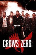 Nonton Film Crows Zero (2007) Terbaru