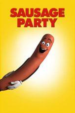 Nonton Film Sausage Party (2016) Terbaru