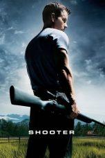 Nonton Film Shooter (2007) Terbaru