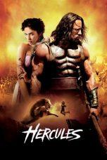 Nonton Film Hercules (2014) Terbaru