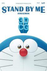 Nonton Film Stand by Me Doraemon (2014) Terbaru
