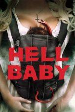 Nonton Film Hell Baby (2013) Terbaru