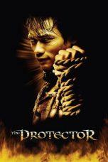Nonton Film The Protector (2005) Terbaru