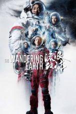 Nonton Film The Wandering Earth (2019) Terbaru
