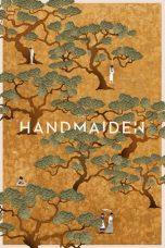 Nonton Film The Handmaiden (2016) Terbaru