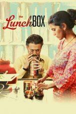 Nonton Film The Lunchbox (2013) Terbaru