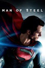 Nonton Film Man of Steel (2013) Terbaru