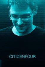 Nonton Film Citizenfour (2014) Terbaru