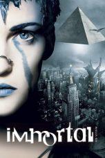 Nonton Film Immortal (2004) Terbaru