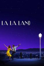 Nonton Film La La Land (2016) Terbaru