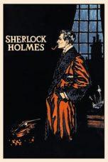 Nonton Film Sherlock Holmes (1916) Terbaru