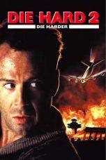 Nonton Film Die Hard 2 (1990) Terbaru