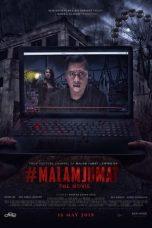 Nonton Film Malam Jumat The Movie (2019) Terbaru