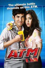 Nonton Film ATM: Er Rak Error (2012) Terbaru