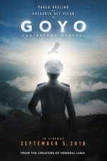 Nonton Film Goyo: The Boy General (2018) Terbaru