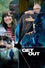 Nonton Film Get Out (2017) Terbaru