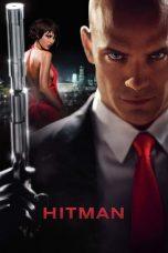 Nonton Film Hitman (2007) Terbaru
