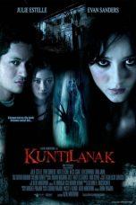 Nonton Film Kuntilanak (2006) Terbaru