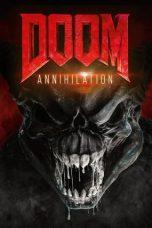 Nonton Film Doom: Annihilation (2019) Terbaru