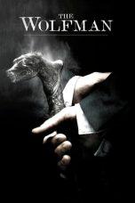 Nonton Film The Wolfman (2010) Terbaru