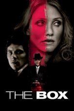 Nonton Film The Box (2009) Terbaru