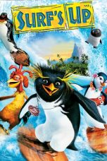 Nonton Film Surf's Up (2007) Terbaru
