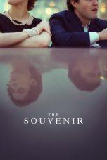 Nonton Film The Souvenir (2019) Terbaru