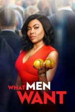 Nonton Film What Men Want (2019) Terbaru