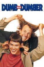 Nonton Film Dumb and Dumber (1994) Terbaru