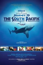 Nonton Film Journey to the South Pacific (2013) Terbaru