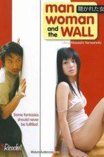 Nonton Film Man, Woman & the Wall (2006) Terbaru