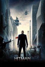 Nonton Film Hitman: Agent 47 (2015) Terbaru