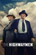 Nonton Film The Highwaymen (2019) Terbaru