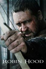 Nonton Film Robin Hood (2010) Terbaru