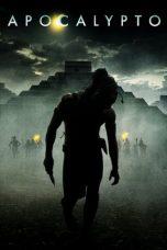 Nonton Film Apocalypto (2006) Terbaru