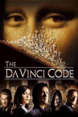 Nonton Film The Da Vinci Code (2006) Terbaru