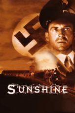 Nonton Film Sunshine (1999) Terbaru