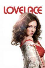 Nonton Film Lovelace (2013) Terbaru