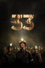 Nonton Film The 33 (2015) Terbaru