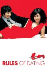 Nonton Film Rules of Dating (2005) Terbaru