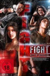 Nonton Film Tarung City of the Darkness (2011) Terbaru