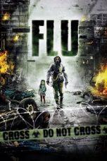 Nonton Film Flu (2013) Terbaru