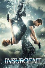 Nonton Film Insurgent (2015) Terbaru
