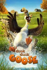 Nonton Film Duck Duck Goose (2018) Terbaru