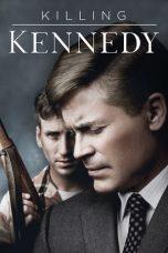 Nonton Film Killing Kennedy (2013) Terbaru