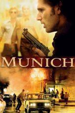 Nonton Film Munich (2005) Terbaru