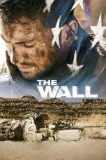Nonton Film The Wall (2017) Terbaru