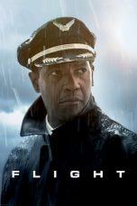 Nonton Film Flight (2012) Terbaru