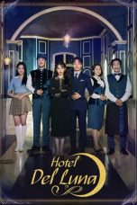 Nonton Film Hotel Del Luna (2019) Season 1 Complete Terbaru
