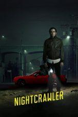 Nonton Film Nightcrawler (2014) Terbaru